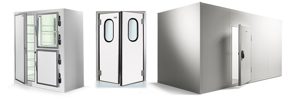 Cold-Rooms-and-Isothermal-Doors