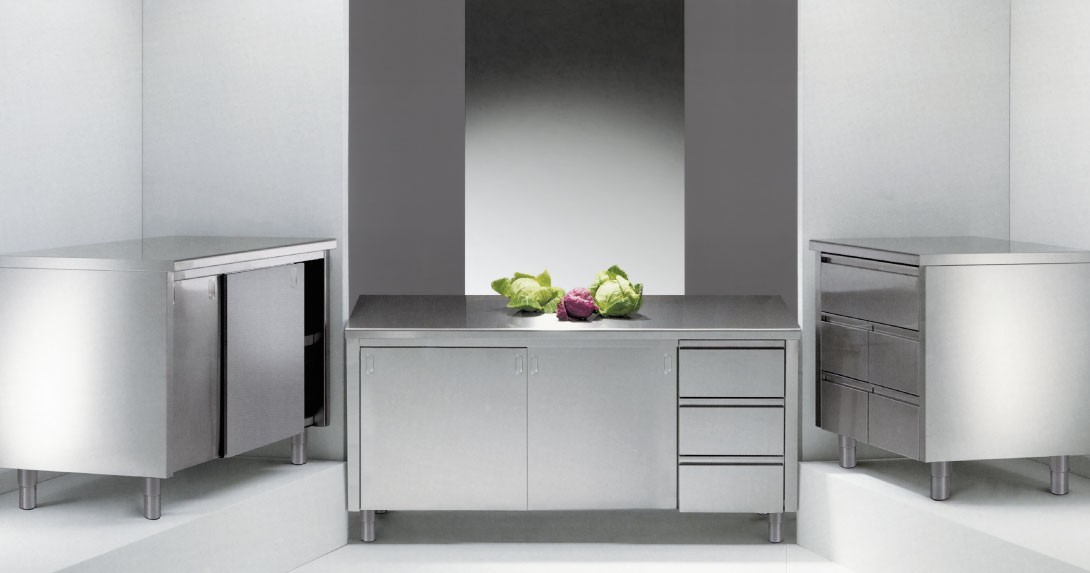 Neutral-Stainless-Steel-Furniture