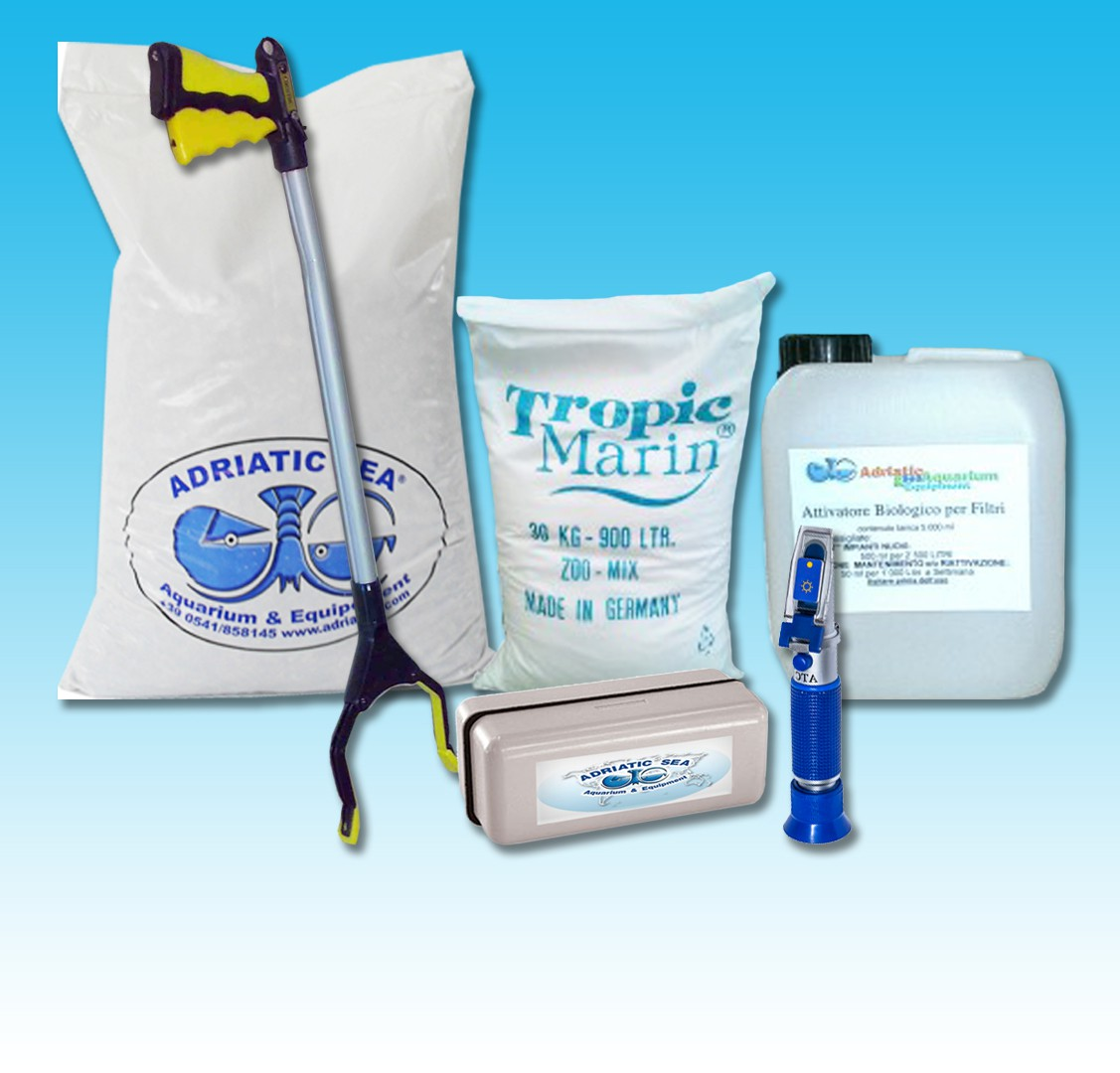 Consumables-and-Spares